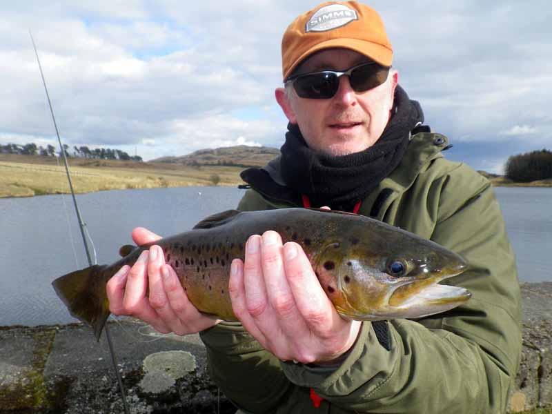 uk trout fishing season dates